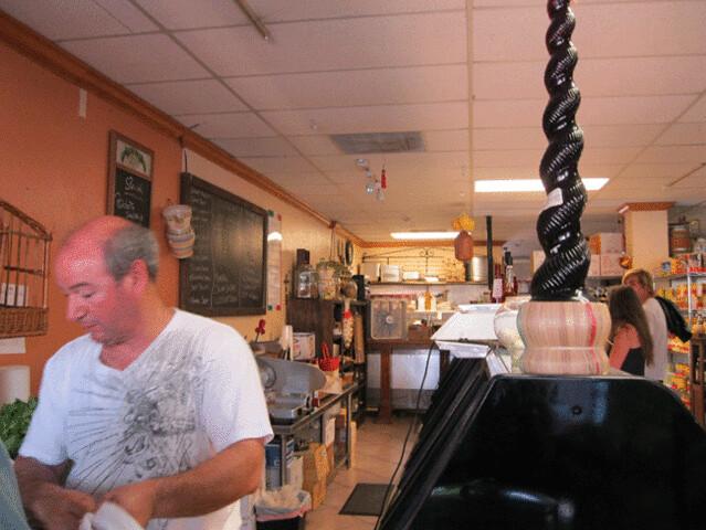 IMG_0685-angelos-italian-restaurant