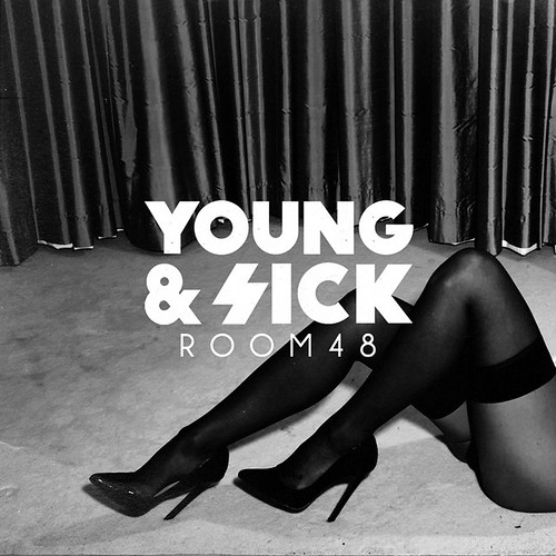young-&-sick-room-48 (1)