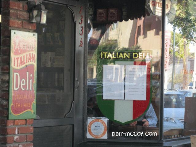 IMG_0694-angelos-italian-restaurant