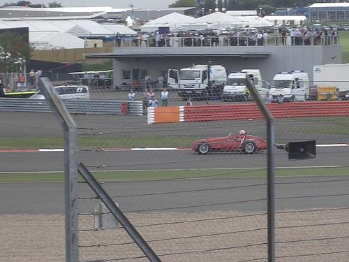 Silverstone 2011 012