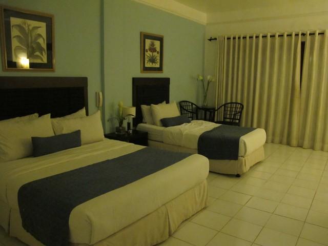 Boracay July 2011 (8)