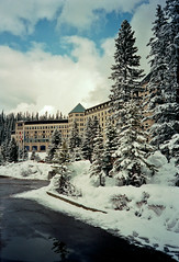 Batch Pict0636 (Photo_Robson) Tags: holiday canada public rockies photo scans flickr events places april northamerica lakelouise dates month negativescans geolocation geocity geocountry geostate exif:make=epson camera:make=epson exif:model=perfectionv700 camera:model=perfectionv700