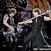 Richie Sambora - Jon Bon Jovi