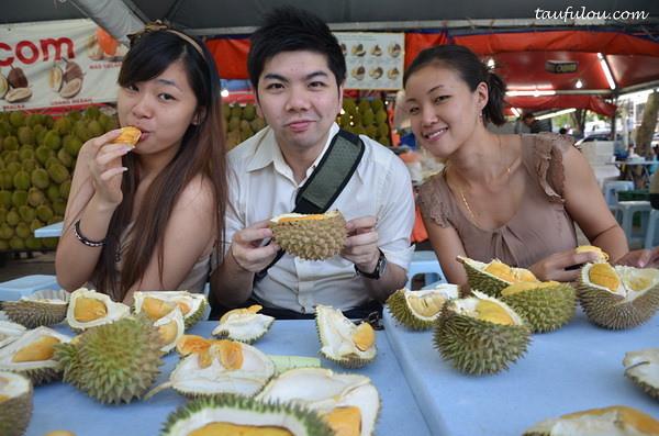 durian part 2 (11)