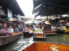 Bangkok (306)