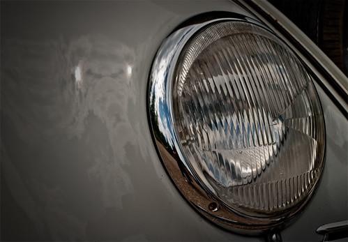 VW Kever '66
