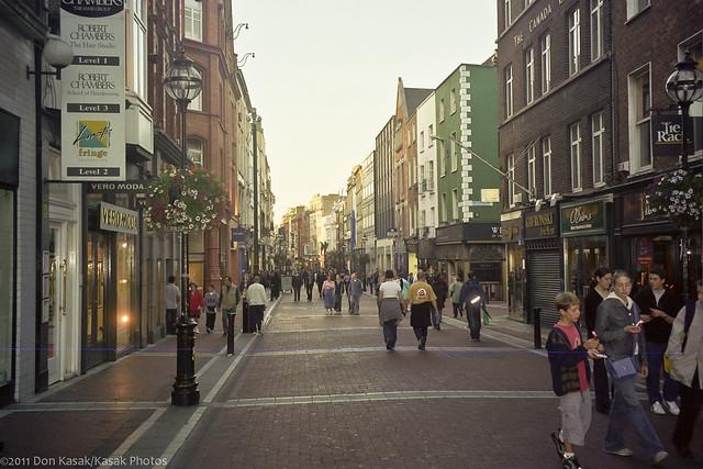 _16_0279: Dublin