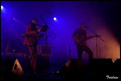 La caravane passe (Trialxav) Tags: color apple festival macintosh roc concert mac nikon osx sigma latino d200 cauterets 2011 trialxav
