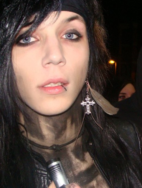 Andy Picture Thread 5958082181_5c80bc5167_z