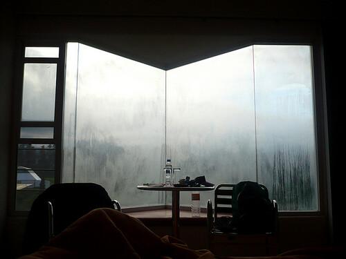Ideas para un fin de semana lluvioso by jorgepedrouribe