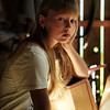 (mechakucha) Tags: digital hasselblad niece h2d