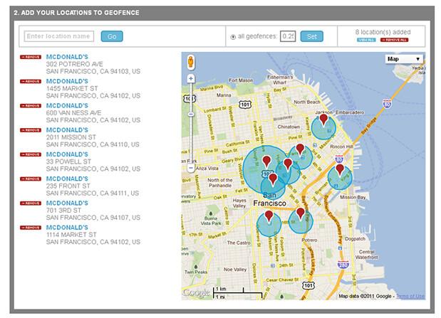 Screen shot 2011-07-21 at 11.15.11 AM