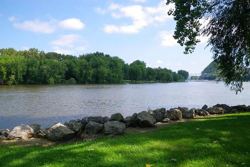 Riverwalking16