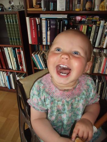 glad liten