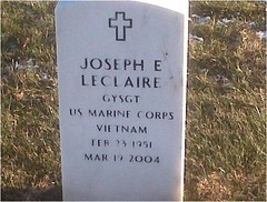 Gunnery-Sergeant-Joseph-E-LeClarie-Jr