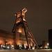 Essen - Zeche Zollverein UNESCO Weltkulturerbe 20