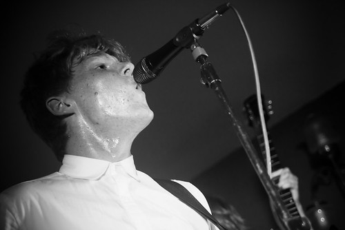 The Crookes (5 of 12).jpg