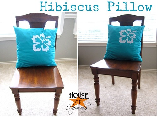 HoH_hibiscus_blue_pillow_18