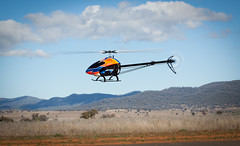 _MG_2716 (darrendwogboy) Tags: radio canon logo model chopper control scorpion helicopter mikado heli futaba 70300 50d logo600 yge