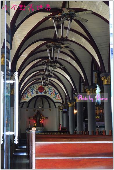 腳踏車玫瑰聖母教堂 (7)h.jpg