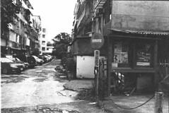 11 (zeng.tw) Tags: film minolta kodak d76 xe doublex 5222