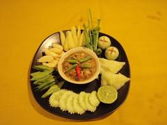 P4010138 (muangchan.rueanrabeng) Tags: