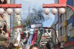 33º Tanabata Matsuri - Peace (Orgpires) Tags: japan nikon sãopaulo liberdade estrelas sampa japão festa japonesa d90 tanabatamatsuri orgpires