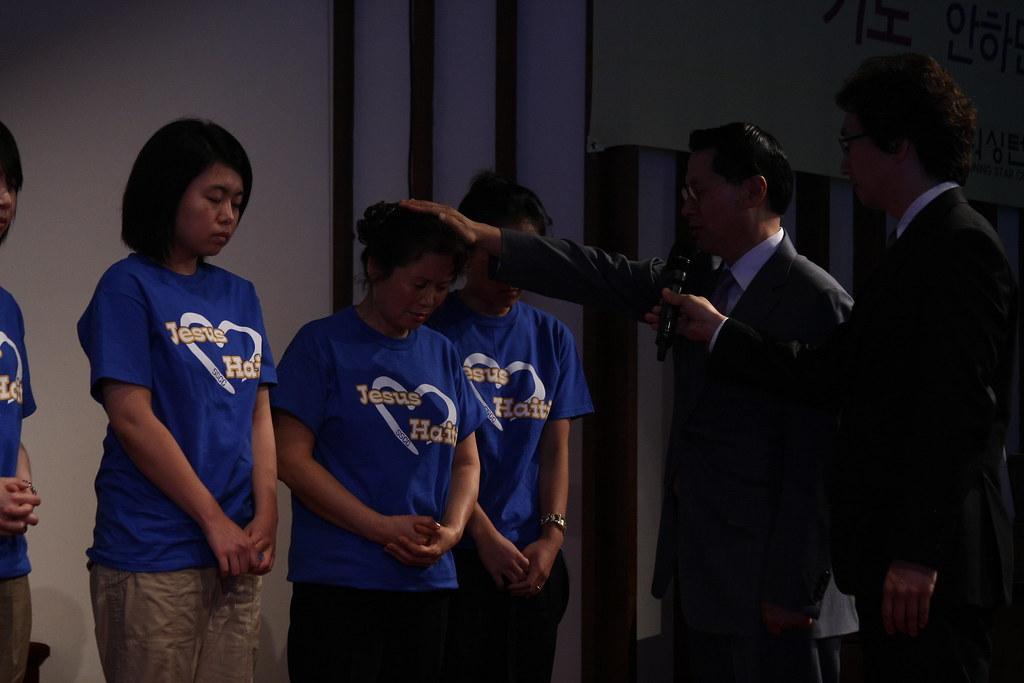 0725-2011 Haiti 단기선교팀 (18)