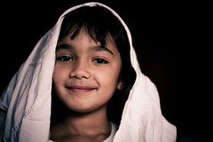 Ambre (cafard cosmique) Tags: africa portrait photography photo foto image northafrica retrato portrt morocco maroc maghreb portret marruecos ritratto marokko marrocos afrique  afriquedunord  portraitportrait