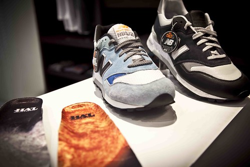 newbalance_highandlows_nightday