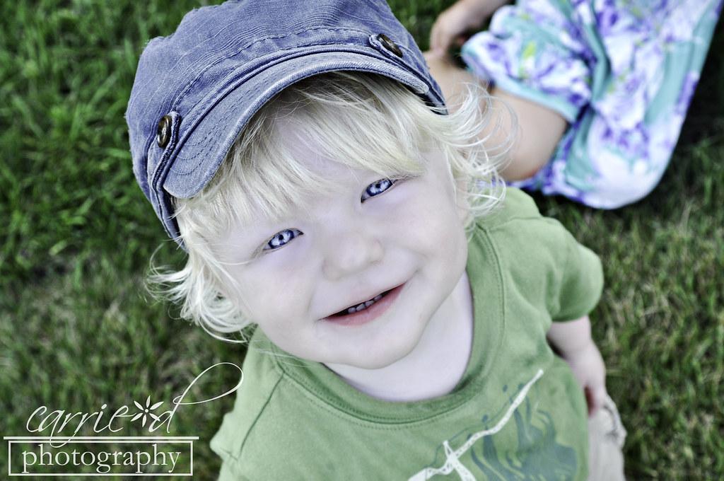 Sarah 7-18-2011 161BLOG