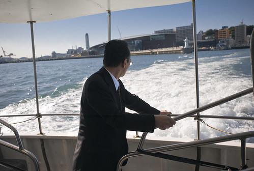 CB1112.001 関門海峡 et24a