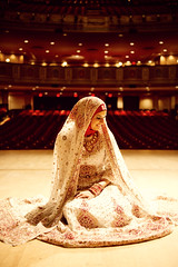 fatima | detroit, michigan (s o u t h e n) Tags: wedding beautiful nikon theater ryan stage detroit dramatic midtown woodward nikkor ethnic detroitmichigan weddingphotographer woodwardavenue weddingphotography 2011 midtowndetroit orchestrahall 2470mm28 southen ryansouthen maxmfishermusiccenter detroitwedding midwestweddingphotographer detroitweddingphotography d3s michiganwedding ryansouthenphotography nikkor2470mm28 detroitweddingphotographer michiganweddingphotography michiganweddingphotographer michiganweddings detroitweddings midwestweddingphotography nikond3s midwestwedding ryansouthenweddings midwestweddings