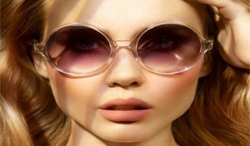 oculos femininos 2012