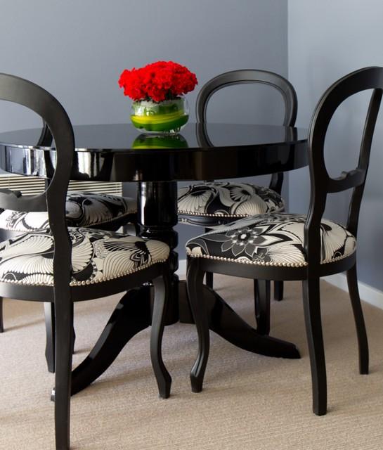 Camilla Molders Design, Interior Design Melbourne