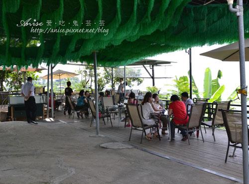 老鄉長庭園餐廳002.jpg