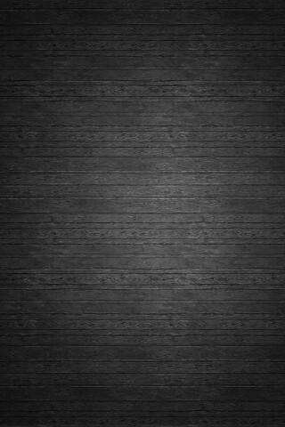 iphone_blackwood
