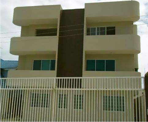 5984443232 3b2faf6c32 o Manta Ocean View Apartment $76,000