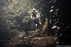 Anthony Tomassi - VTT Rider - Freeride (Irigny, France) (WillVision Photography) Tags: sun mountain bike race canon eos bmx freestyle ride lyon extreme sigma sunny dirt riding mtb 1020mm rider freeride vtt tabletop bigbike slopestyle anthonytomassi