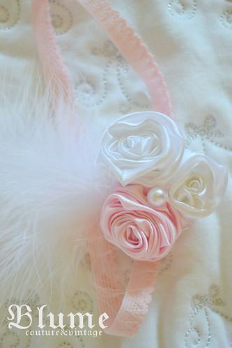 headband lolita