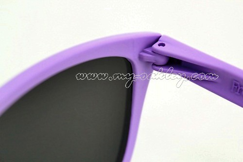 Frogskins Paul Smith Edition (7)