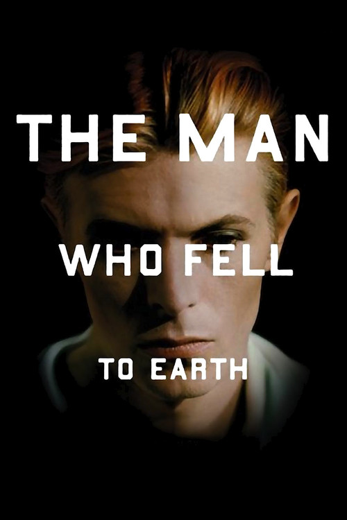 the-man-who-fell-to-earth-mid
