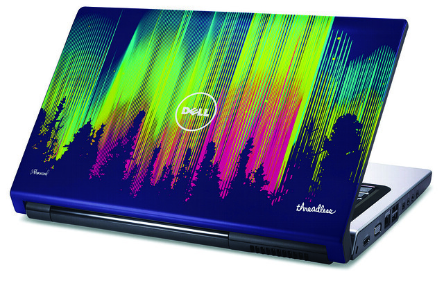 threadless-dell-laptopdesign
