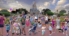 magic kingdom (archer773) Tags: archer773