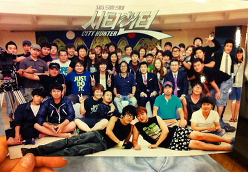 20110728_cityhunter_cast_crew