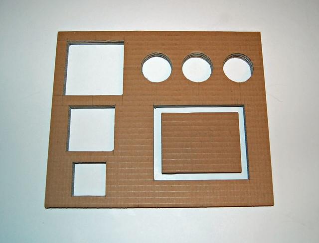 montessori module_001