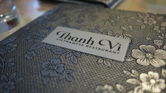 Pho Thanh Vi