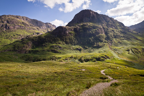 IMG_4910 - Three Sisters of Glencoe (well, one of them)