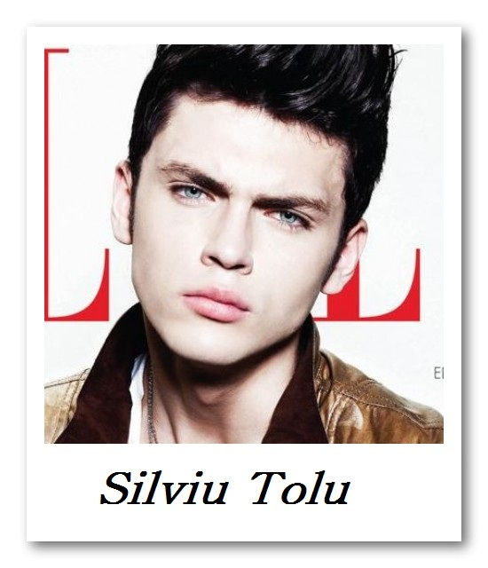 LOOP_Silviu Tolu