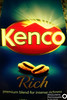"202/365 Kenco Rebrand • <a style=""font-size:0.8em;"" href=""http://www.flickr.com/photos/14071972@N03/5997582274/"" target=""_blank"">View on Flickr</a>"